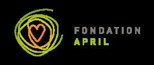 Fondation APRIL